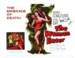 Vera Day  Quatermass 2, Womaneater, HAMMER HORROR Genuine Signed Autograph 10 x 8 COA 2710